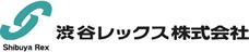 Shibuya Rex Co.,L td.